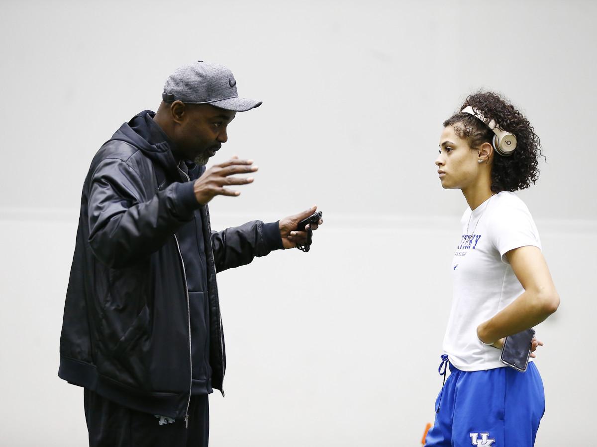 mclaughlin-floreal-coaching.jpg