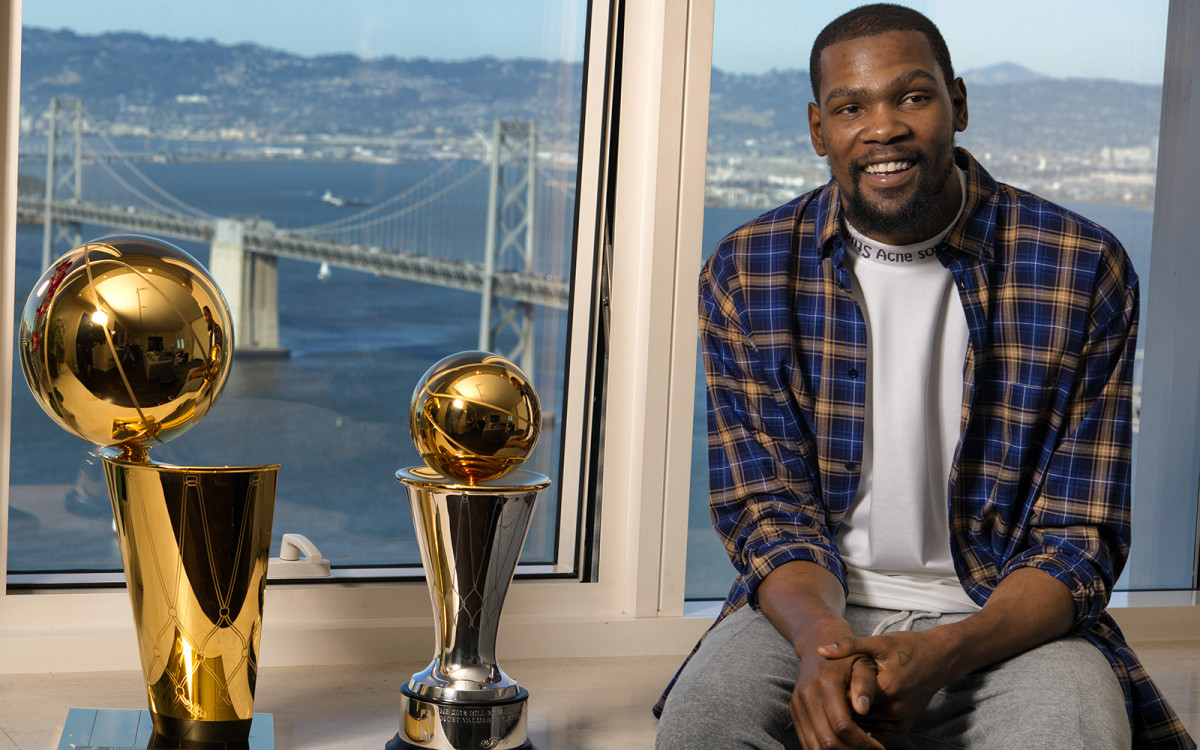 kevin-durant-warriors-apartment.jpg