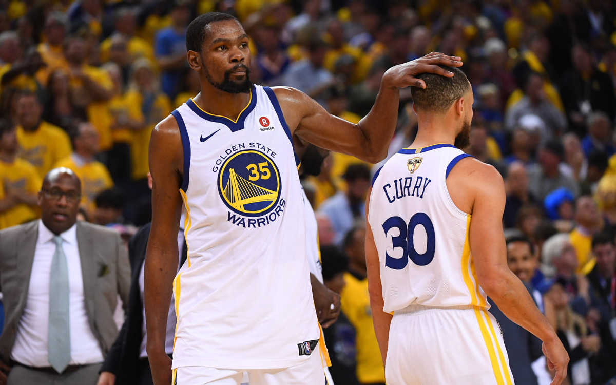kevin-durant-stephen-curry-finals.jpg