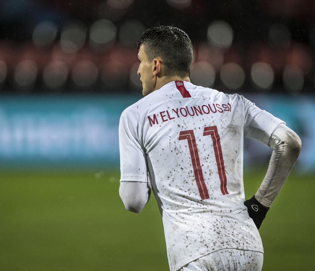 albania-v-norway-international-friendly-5b33874a3467ac16ea000020.jpg