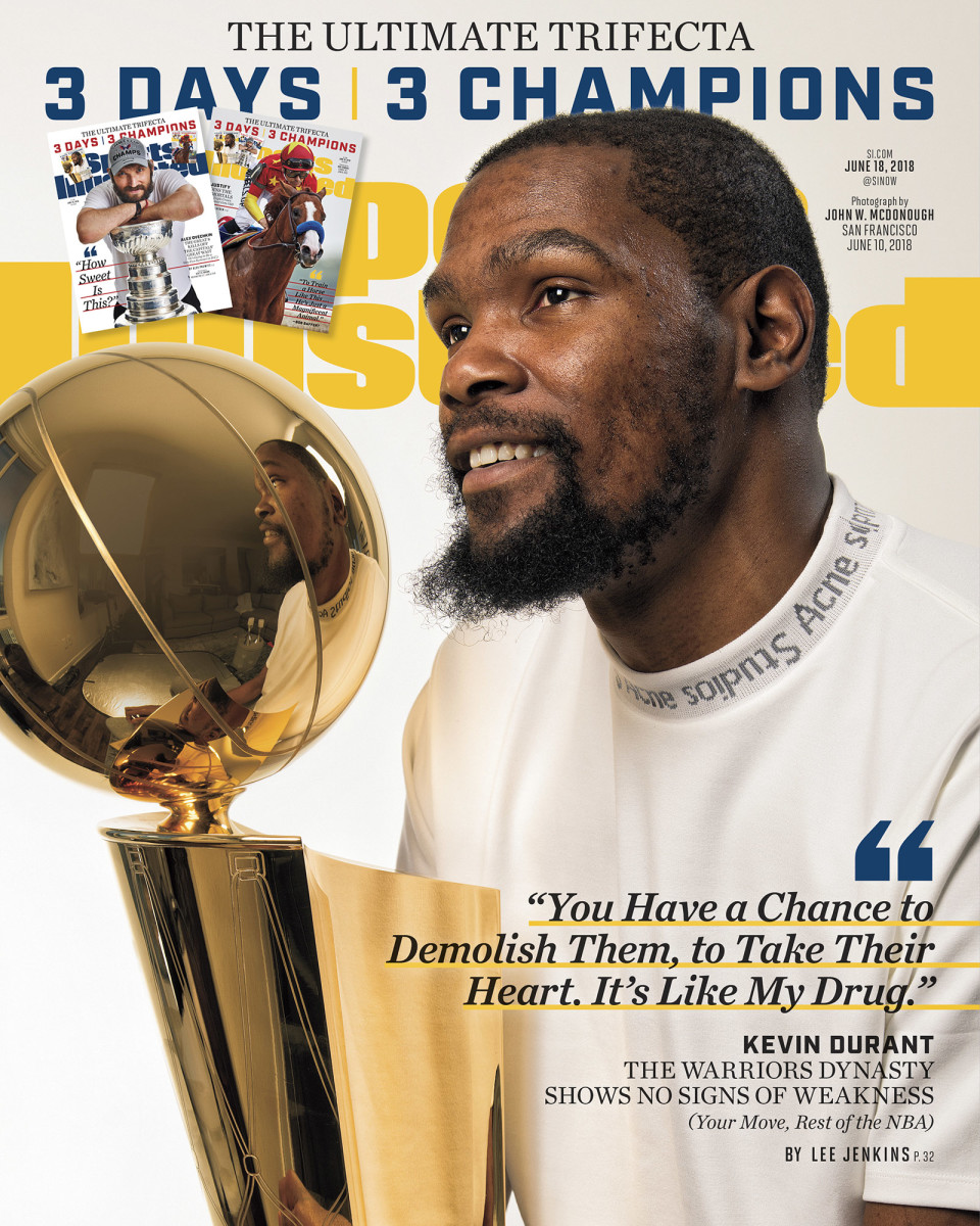 kevin-durant-cover.jpg