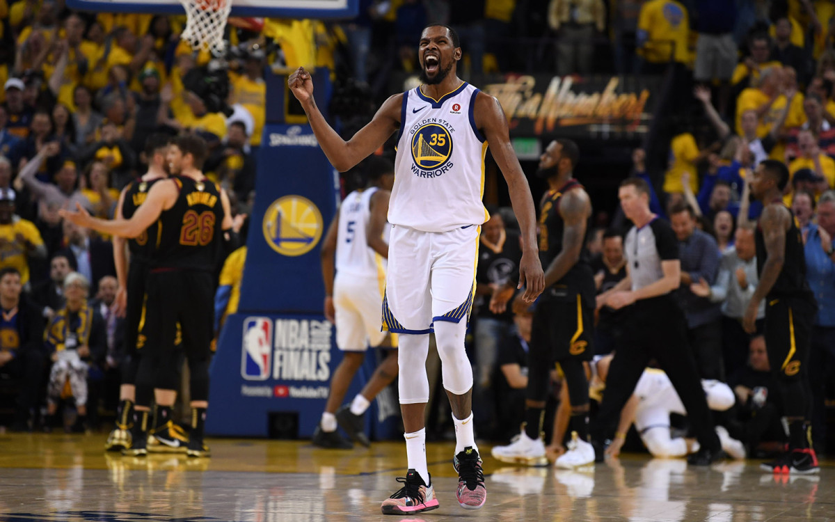 kevin-durant-warriors-cavs-finals.jpg