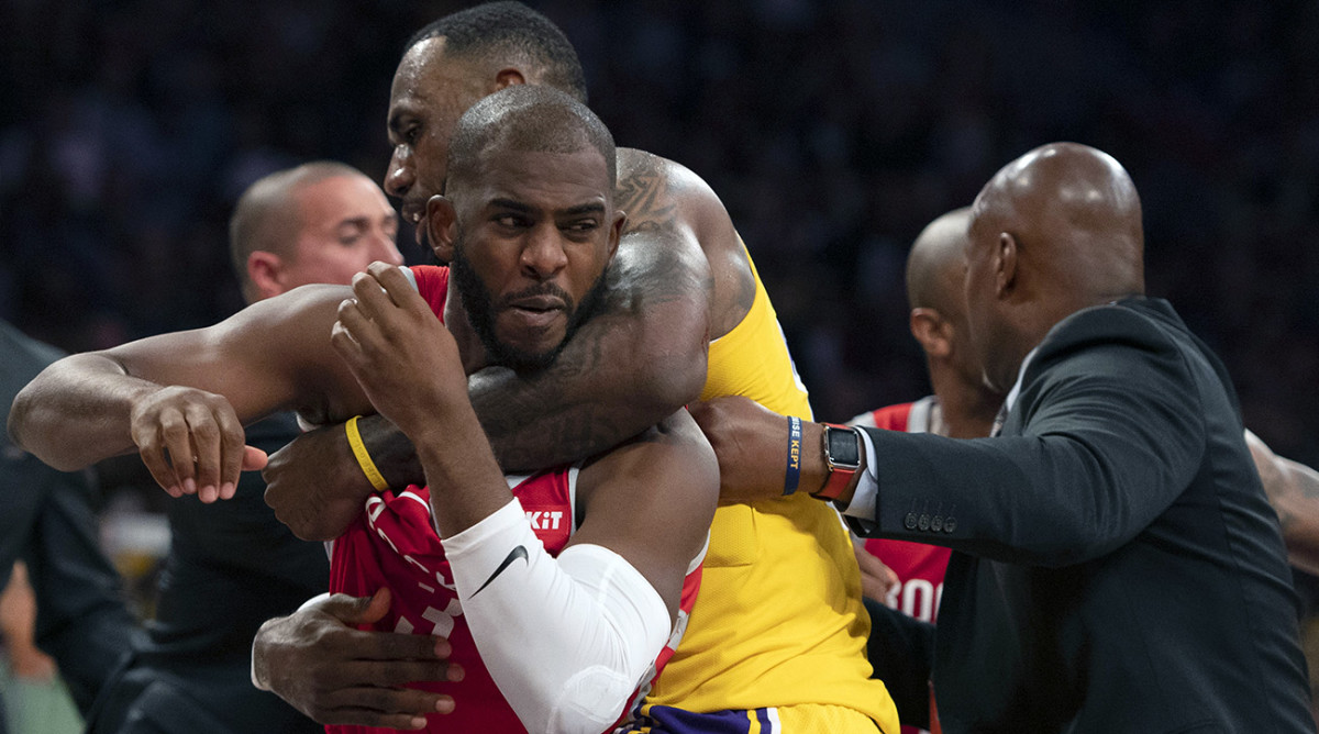 lebron-james-lakers-rockets-fight.jpg