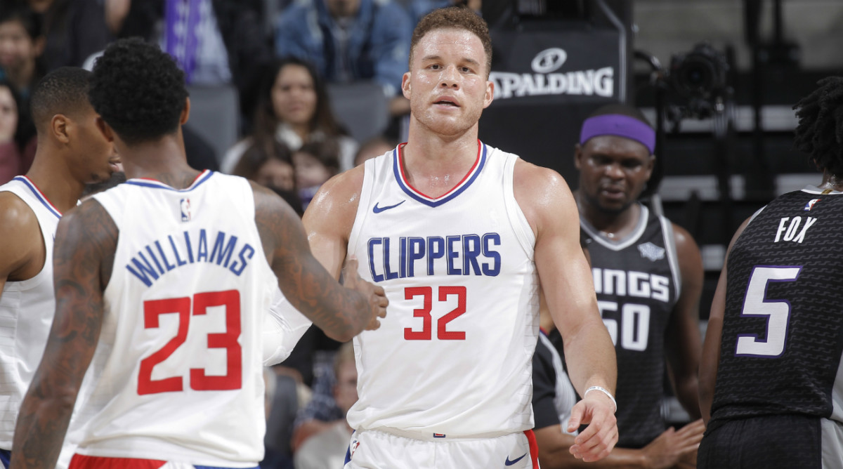 blake-griffin-inline-clippers-kings.jpg