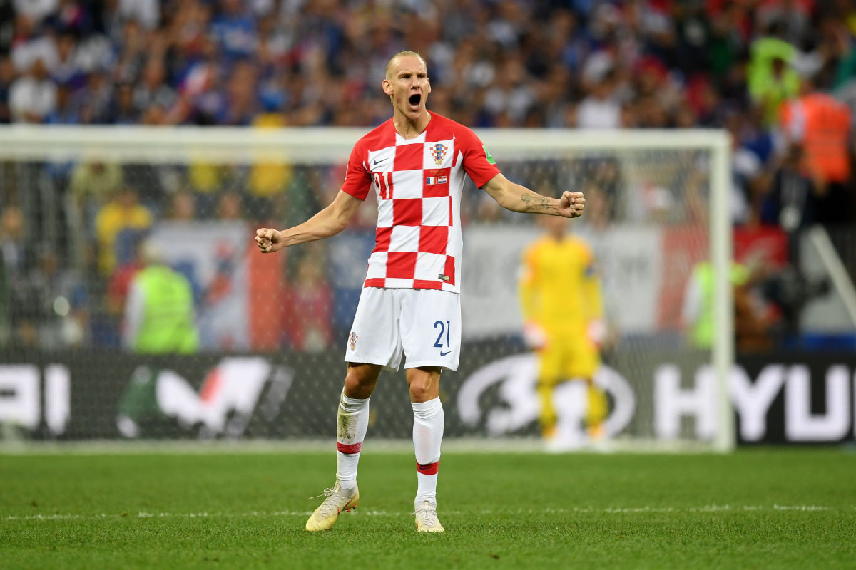 france-v-croatia-2018-fifa-world-cup-russia-final-5b5227253467aca253000001.jpg