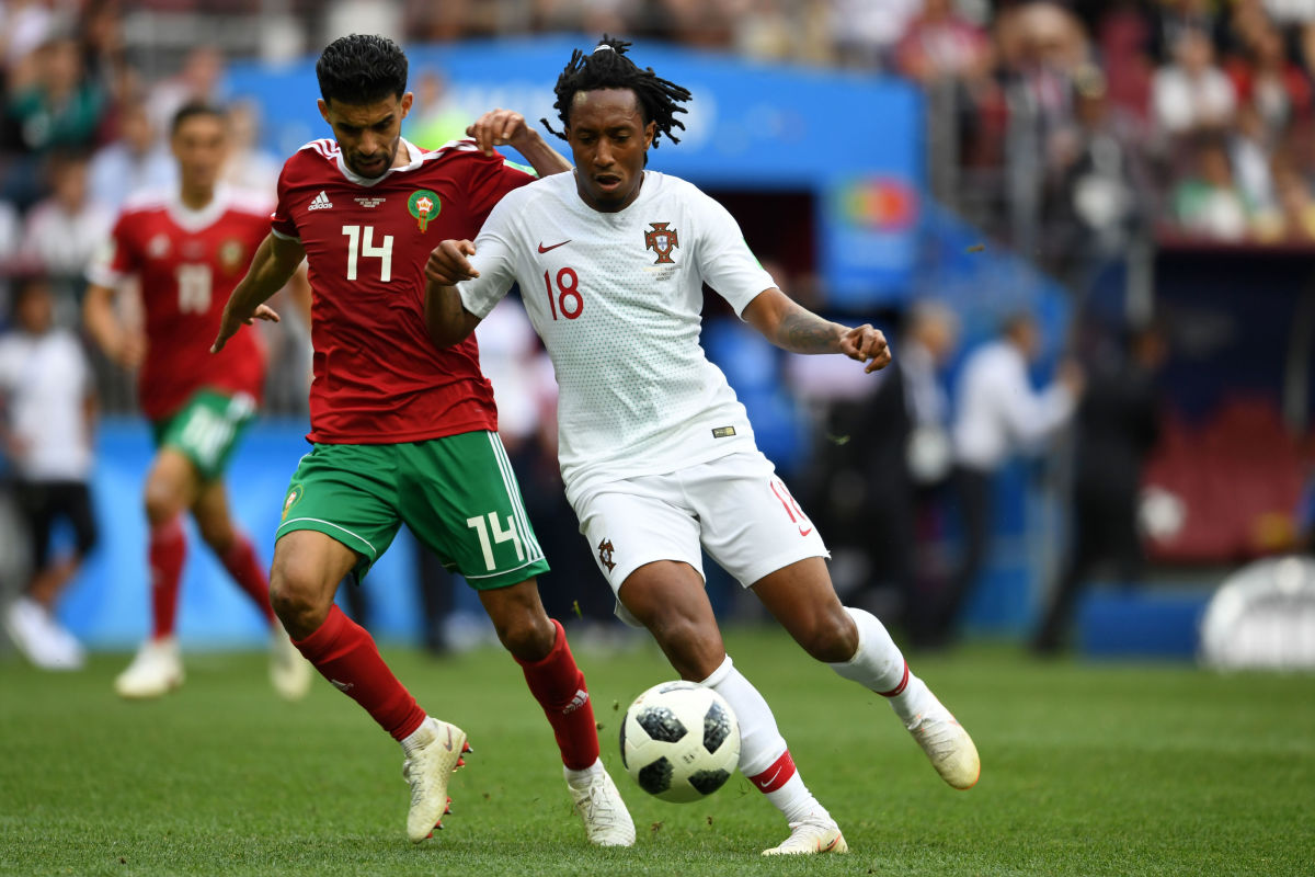 portugal-v-morocco-group-b-2018-fifa-world-cup-russia-5b5097c042fc3393e3000001.jpg