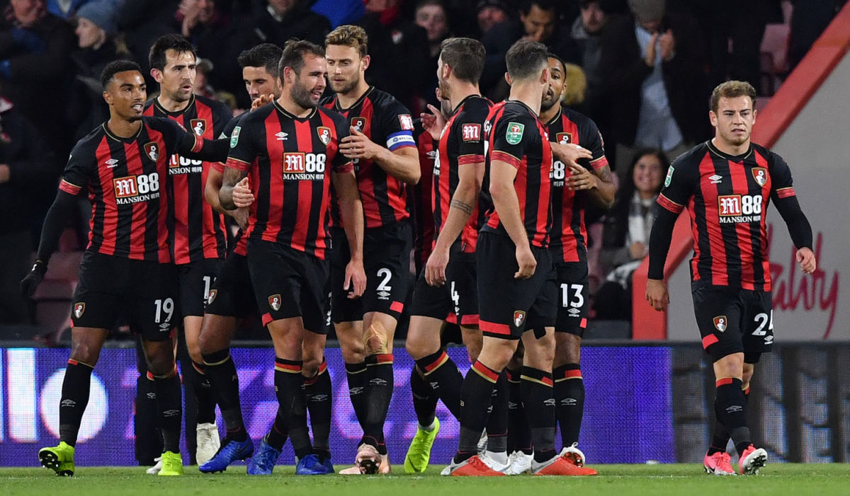 fbl-eng-lcup-bournemouth-norwich-5bed424f0c85fd6cb0000002.jpg