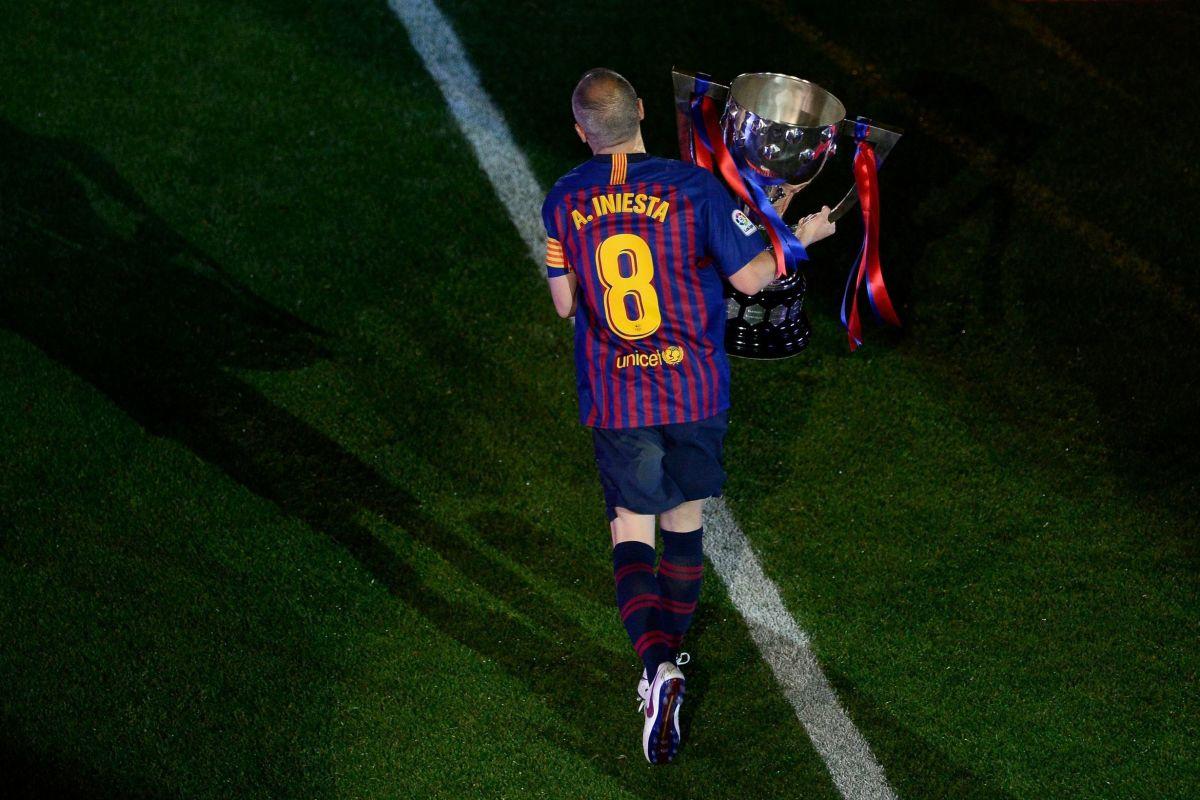fbl-liga-esp-barcelona-real-sociedad-5b0a8f19347a026ef6000006.jpg