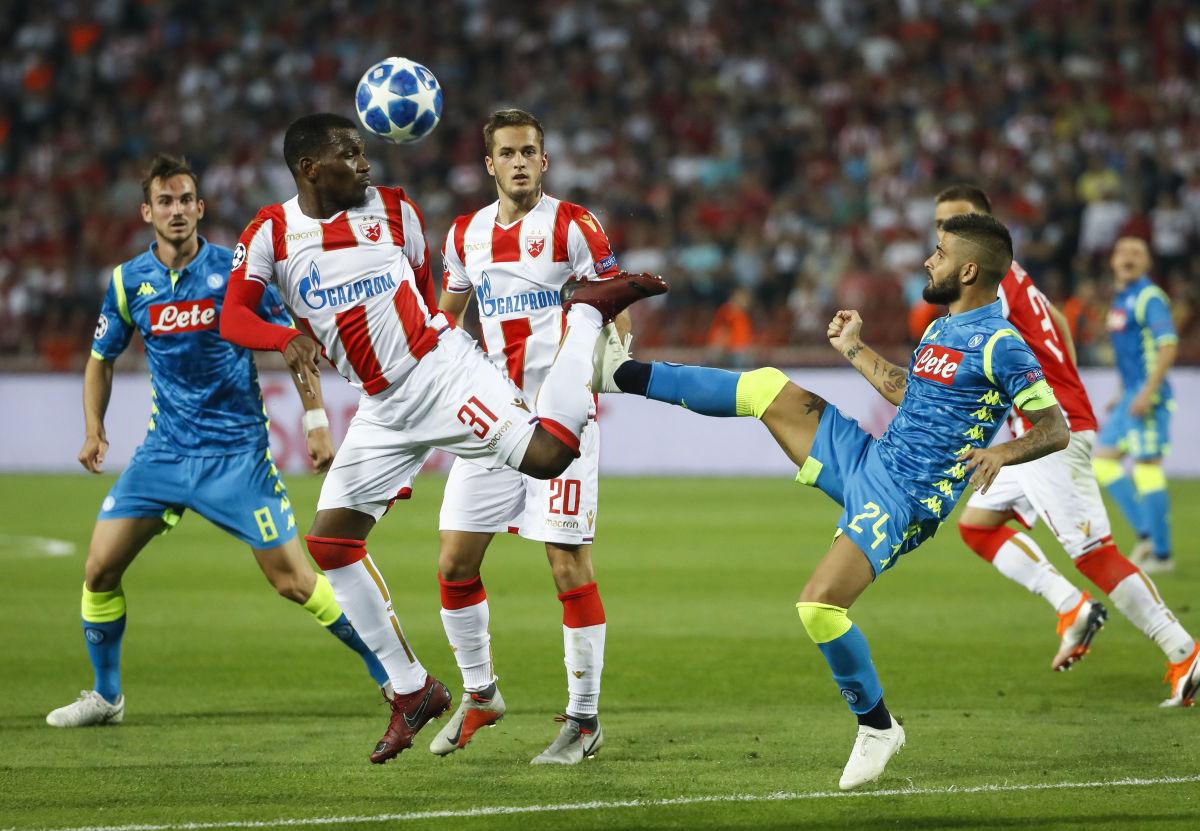 red-star-belgrade-v-ssc-napoli-uefa-champions-league-group-c-5bfc53e666453ad3e6000001.jpg