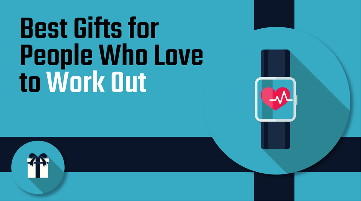workout-gift-guide-edge.jpg
