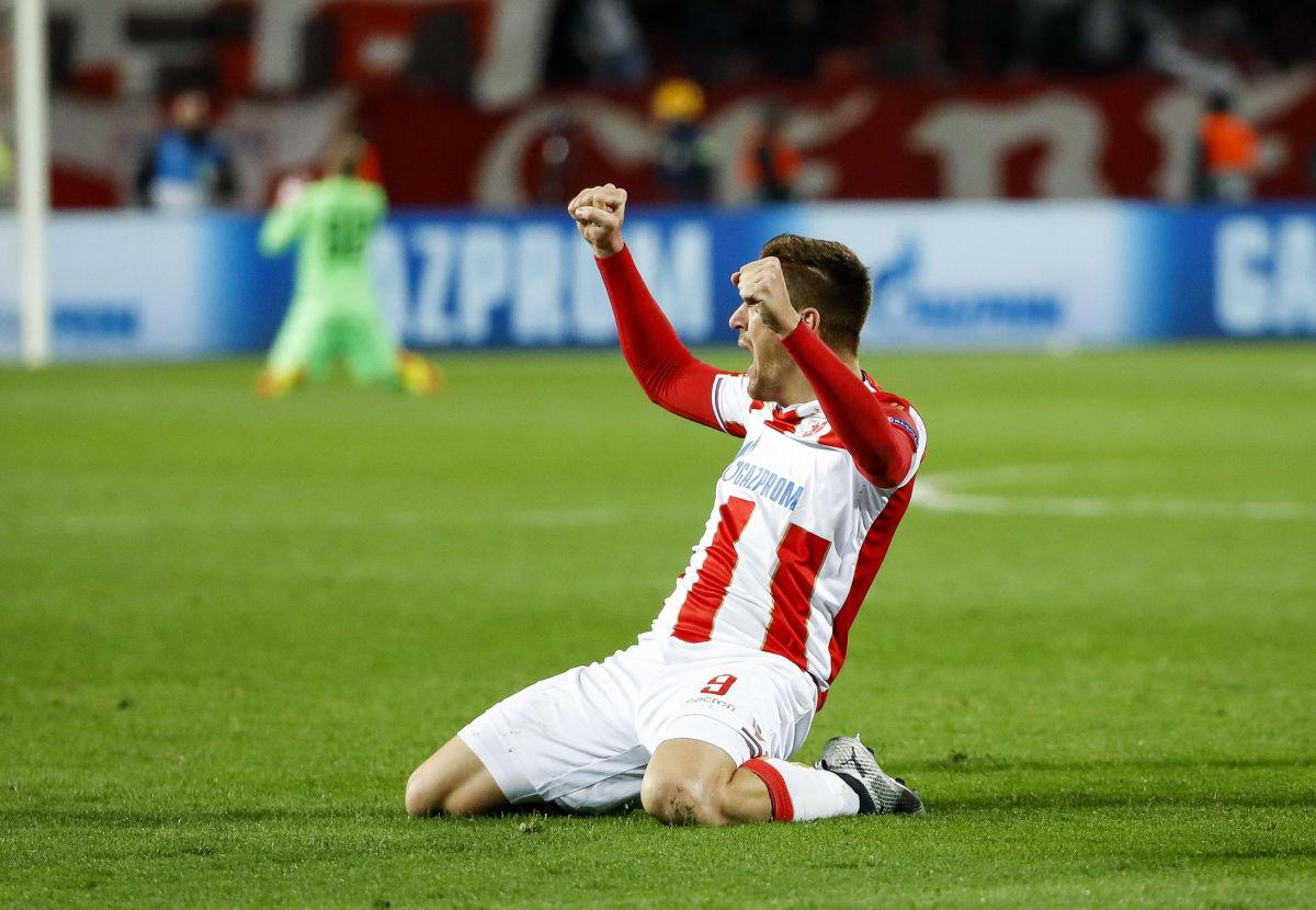 crvena-zvezda-v-liverpool-uefa-champions-league-group-c-5bfc5345676a500a7d000001.jpg