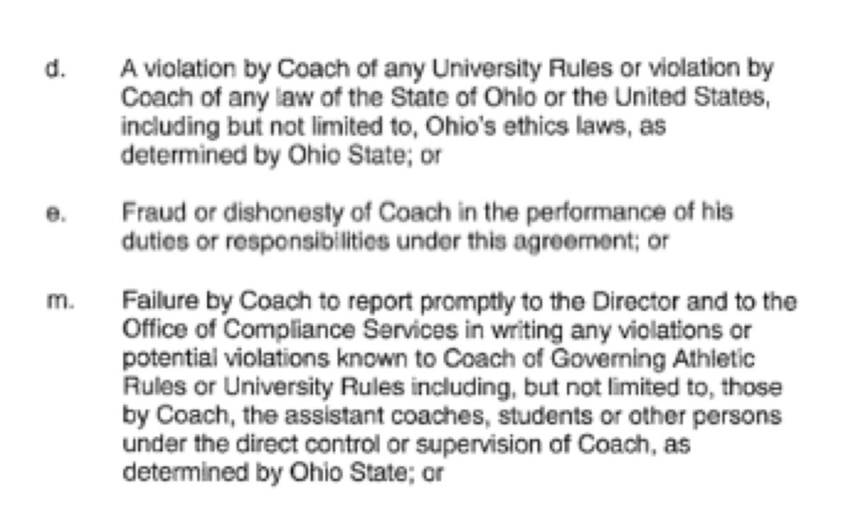 urban-meyer-contract.png