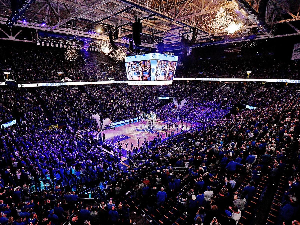 rupp-arena-inline.jpg