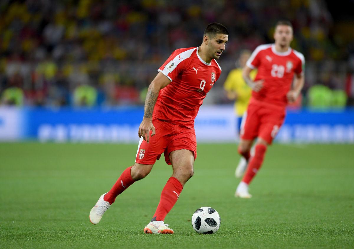 serbia-v-brazil-group-e-2018-fifa-world-cup-russia-5b572a3942fc33fa67000011.jpg