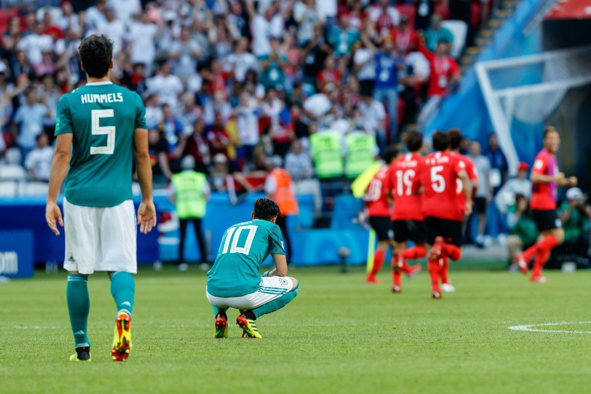 korea-republic-v-germany-group-f-2018-fifa-world-cup-russia-5b3f4c453467aca4c300000a.jpg
