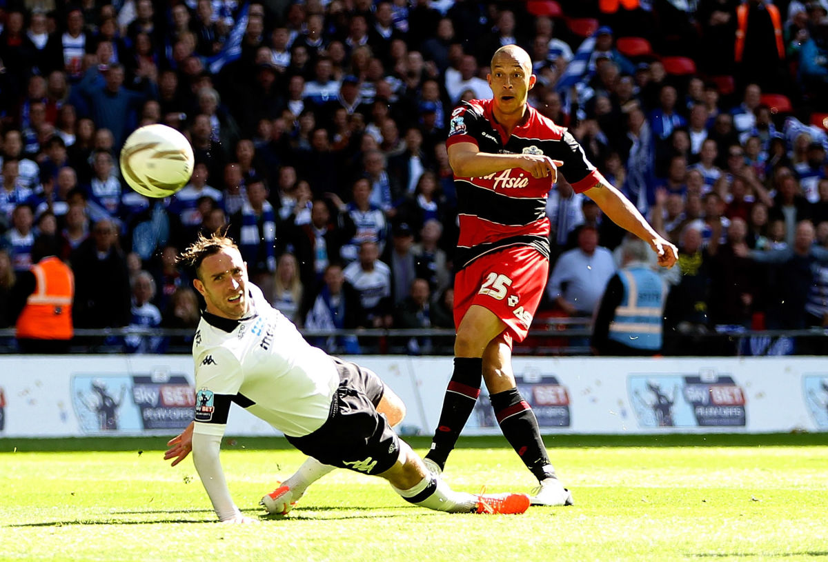 derby-county-v-queens-park-rangers-sky-bet-championship-playoff-final-5b3b4224347a028b4200003c.jpg
