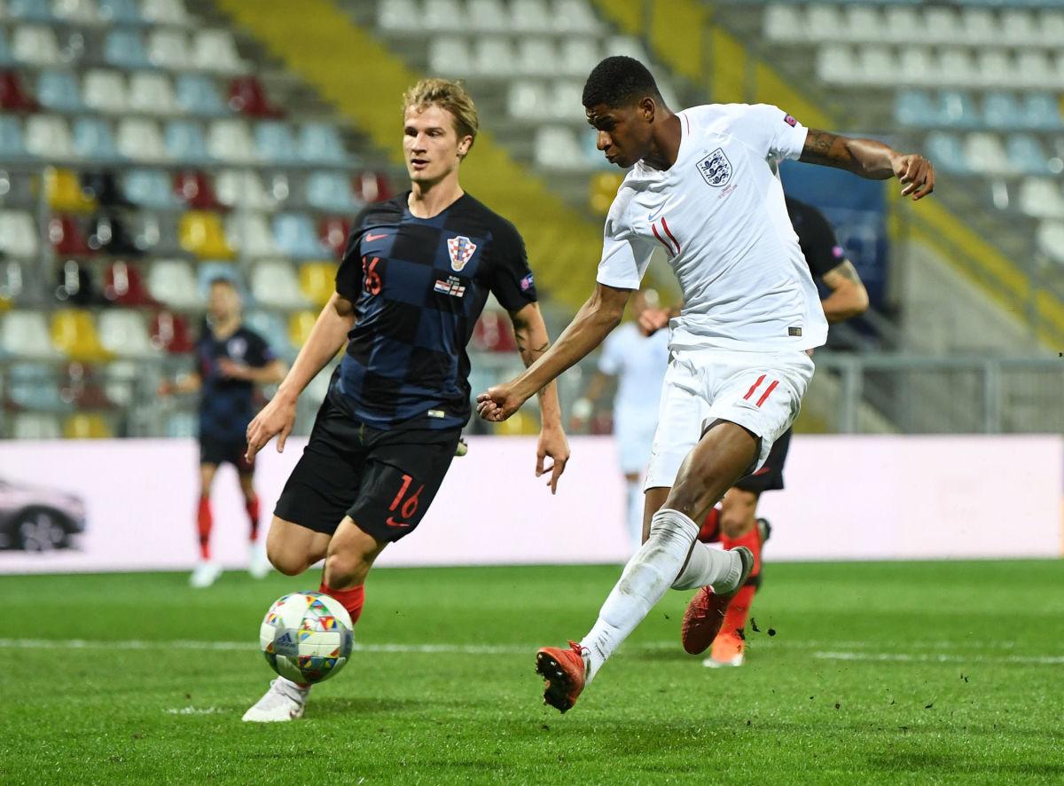 croatia-v-england-uefa-nations-league-a-5bc13baf126aa173b4000001.jpg