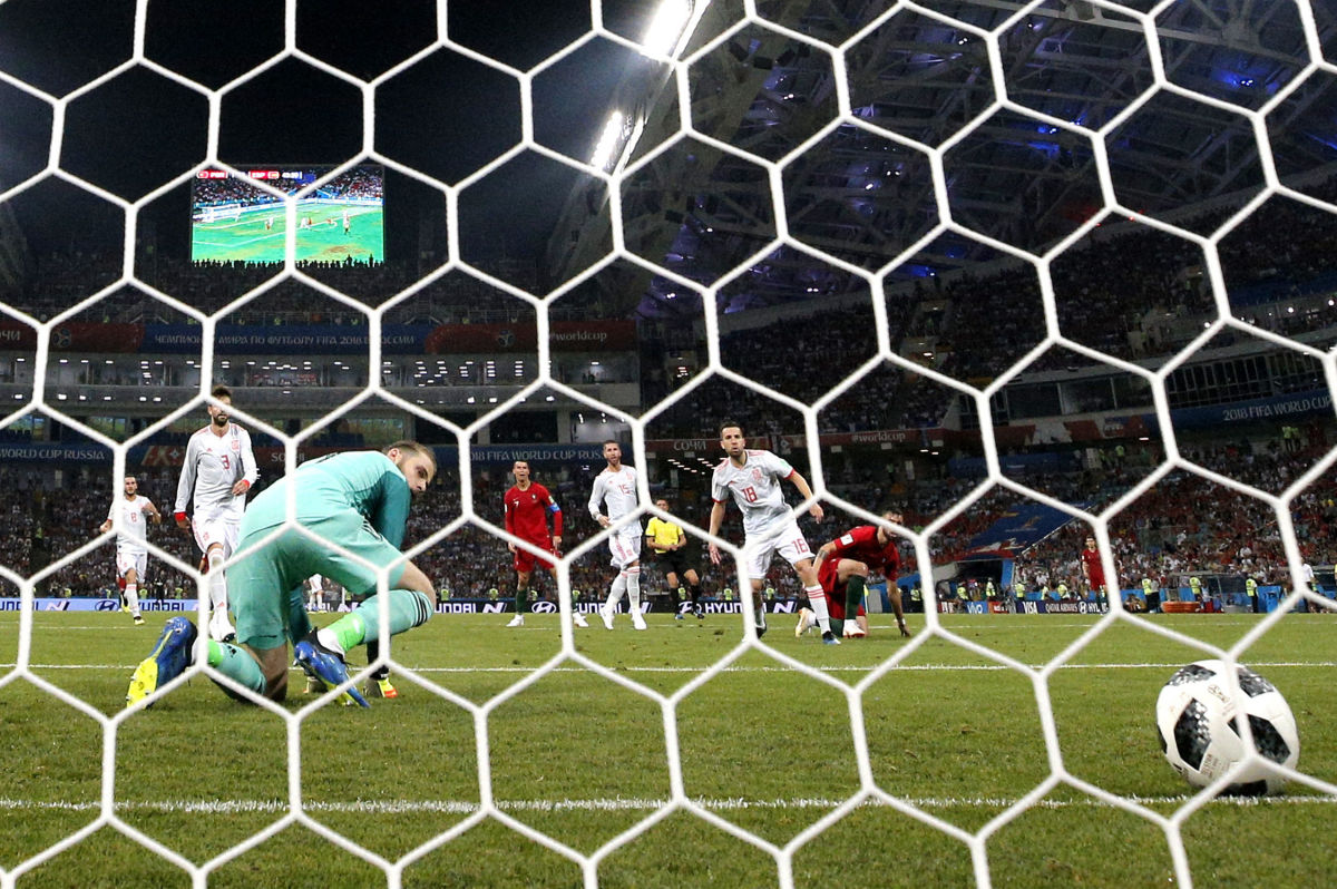 portugal-v-spain-group-b-2018-fifa-world-cup-russia-5b39e5137134f6f7a9000001.jpg