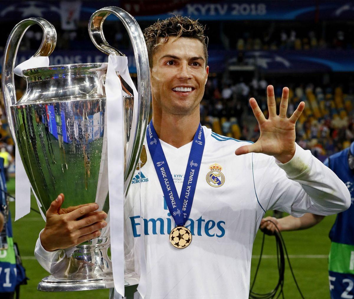 uefa-champions-league-real-madrid-v-liverpool-fc-5b28e7337134f60ab4000005.jpg