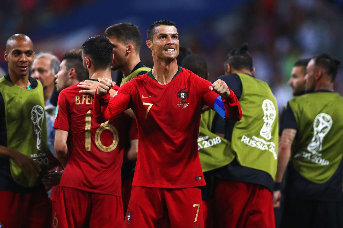 portugal-v-spain-group-b-2018-fifa-world-cup-russia-5b28e6d53467ac7108000001.jpg