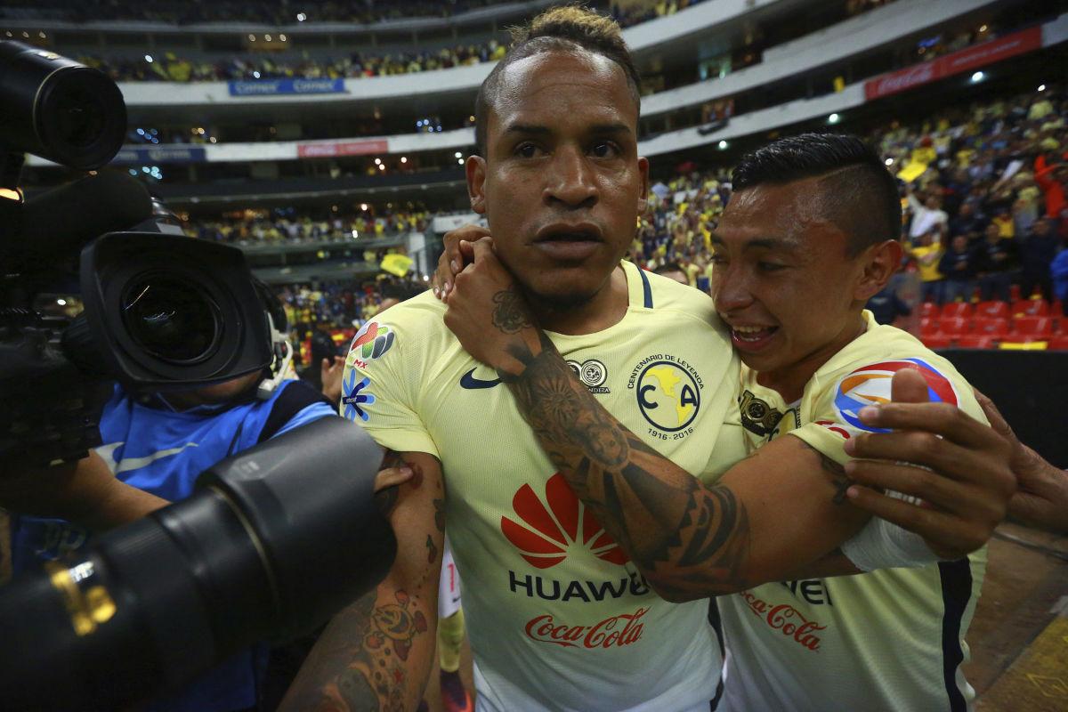 america-v-tijuana-torneo-apertura-2016-liga-mx-5bf43a4f659dd03816000003.jpg