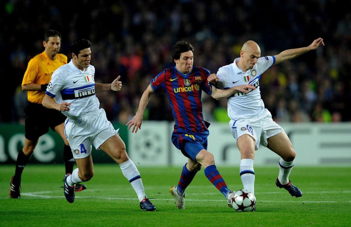 barcelona-v-inter-milan-uefa-champions-league-5c28992ce43713ce31000003.jpg