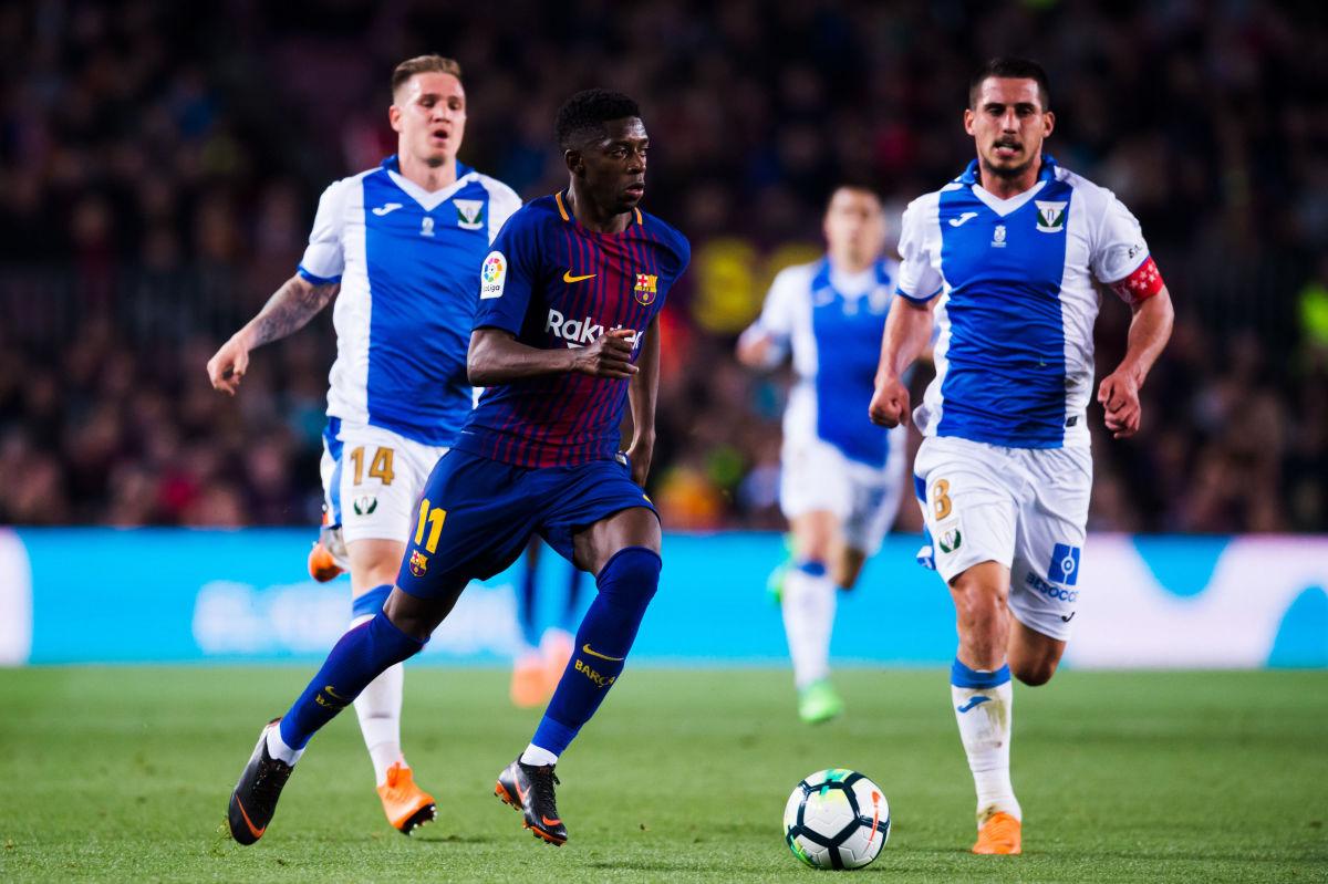 barcelona-v-leganes-la-liga-5b0fbc0b73f36cced3000003.jpg