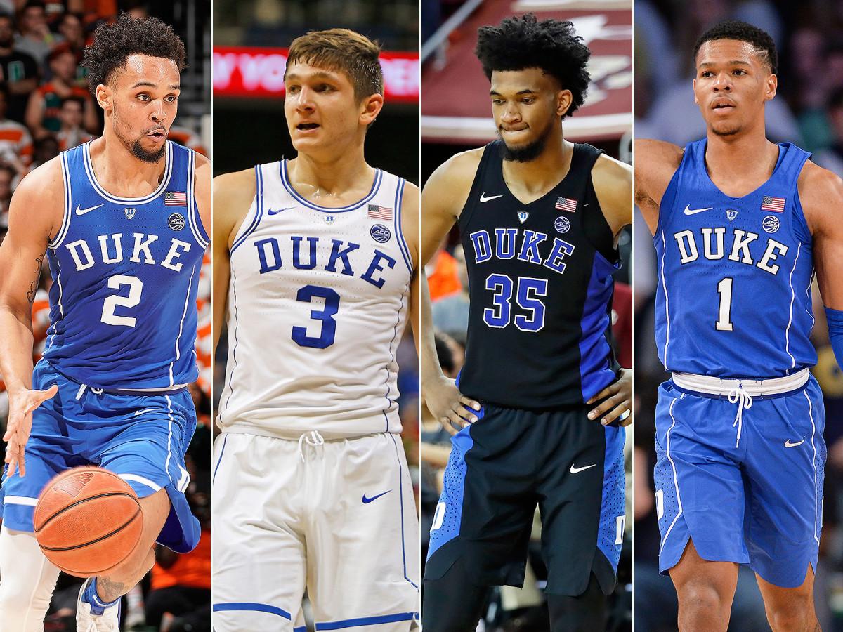 duke-basketball-uniforms.jpg