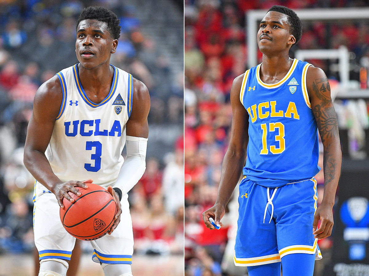 Ucla Basketball Jersey 2019 Cheaper Than Retail Price Buy Clothing Accessories And Lifestyle Products For Women Men