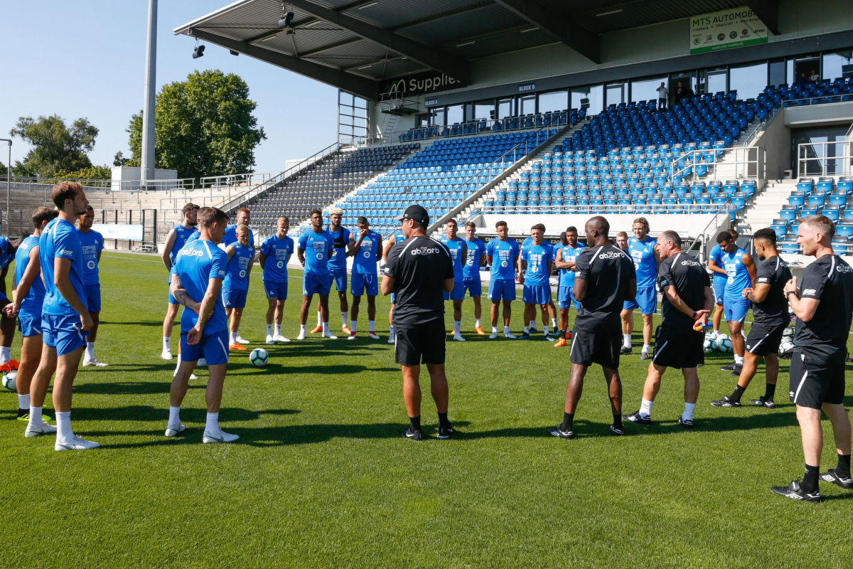 huddersfield-town-pre-season-training-session-5b507a7b3467ac3a3a000008.jpg