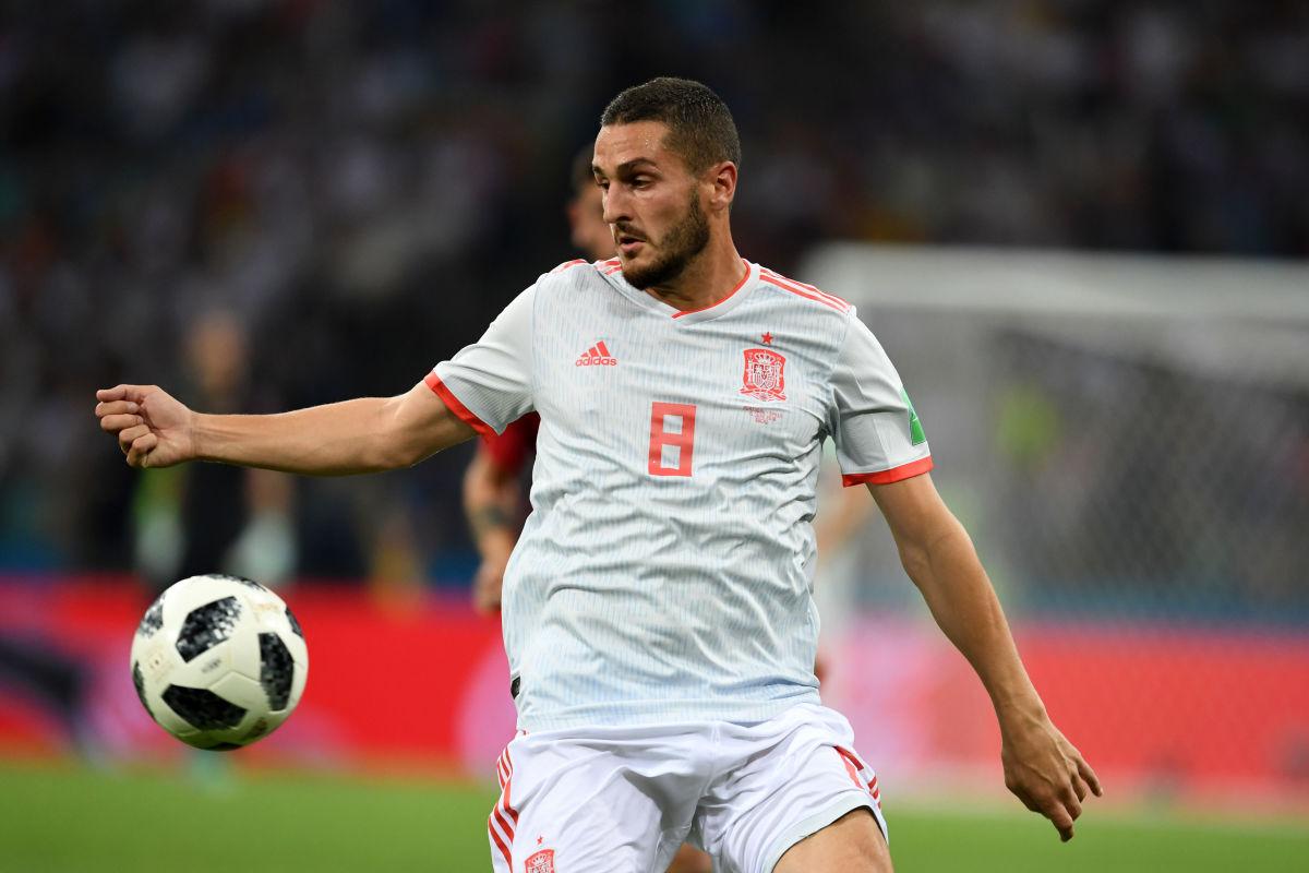 portugal-v-spain-group-b-2018-fifa-world-cup-russia-5b32cd77f7b09df520000007.jpg