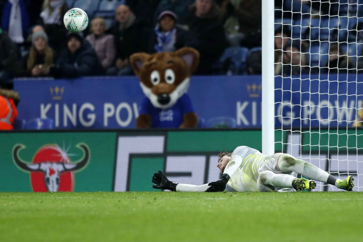 leicester-city-v-southampton-carabao-cup-fourth-round-5bfe6ead9ed25a897f000003.jpg