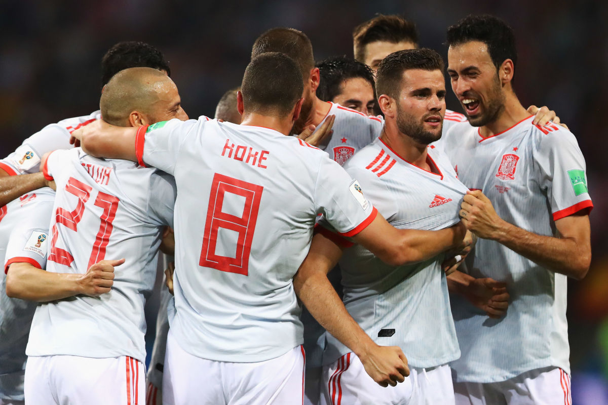 portugal-v-spain-group-b-2018-fifa-world-cup-russia-5b32ce037134f680a4000003.jpg