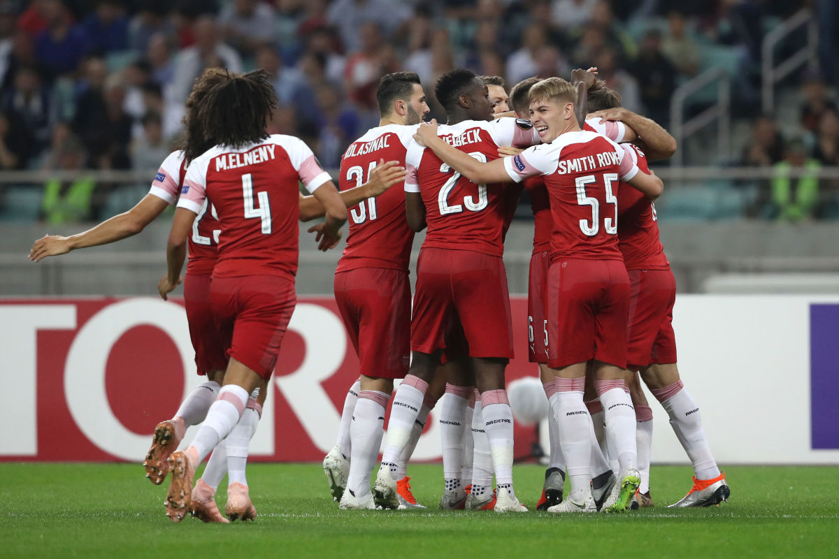 qarabag-fk-v-arsenal-uefa-europa-league-group-e-5bffa1d888d744f914000001.jpg