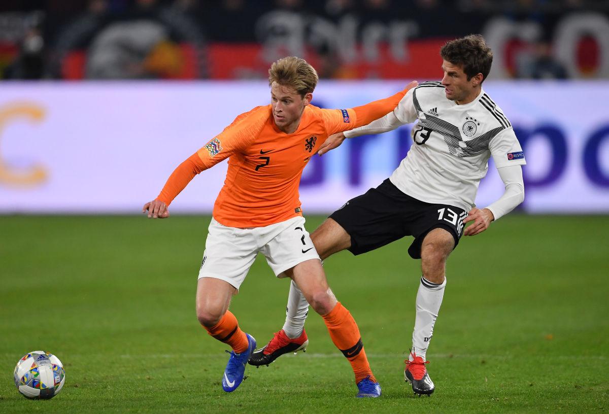 germany-v-netherlands-uefa-nations-league-a-5bf53fc5f830e65b3700002b.jpg