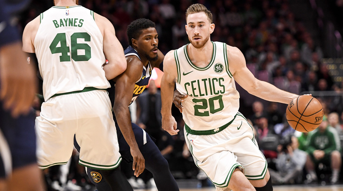 gordon-hayward-celtics-drive.jpg
