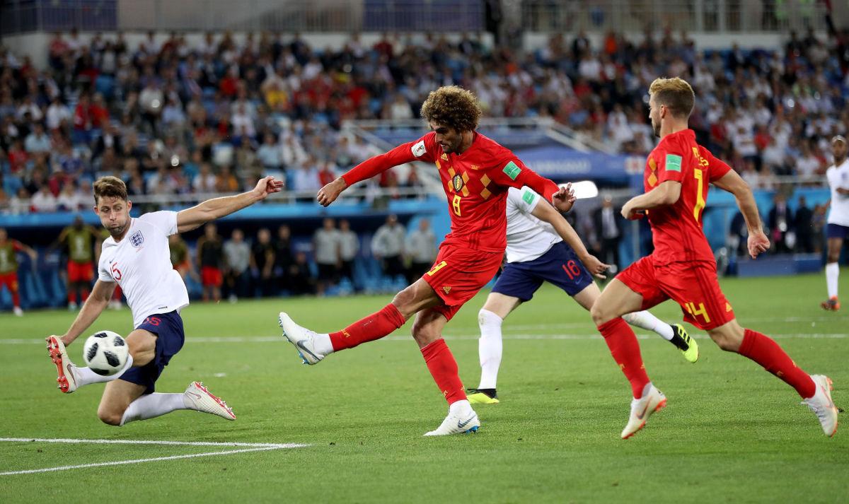 england-v-belgium-group-g-2018-fifa-world-cup-russia-5b353e367134f65aea000008.jpg