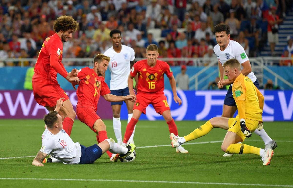 england-v-belgium-group-g-2018-fifa-world-cup-russia-5b353e5df7b09d7ec2000001.jpg