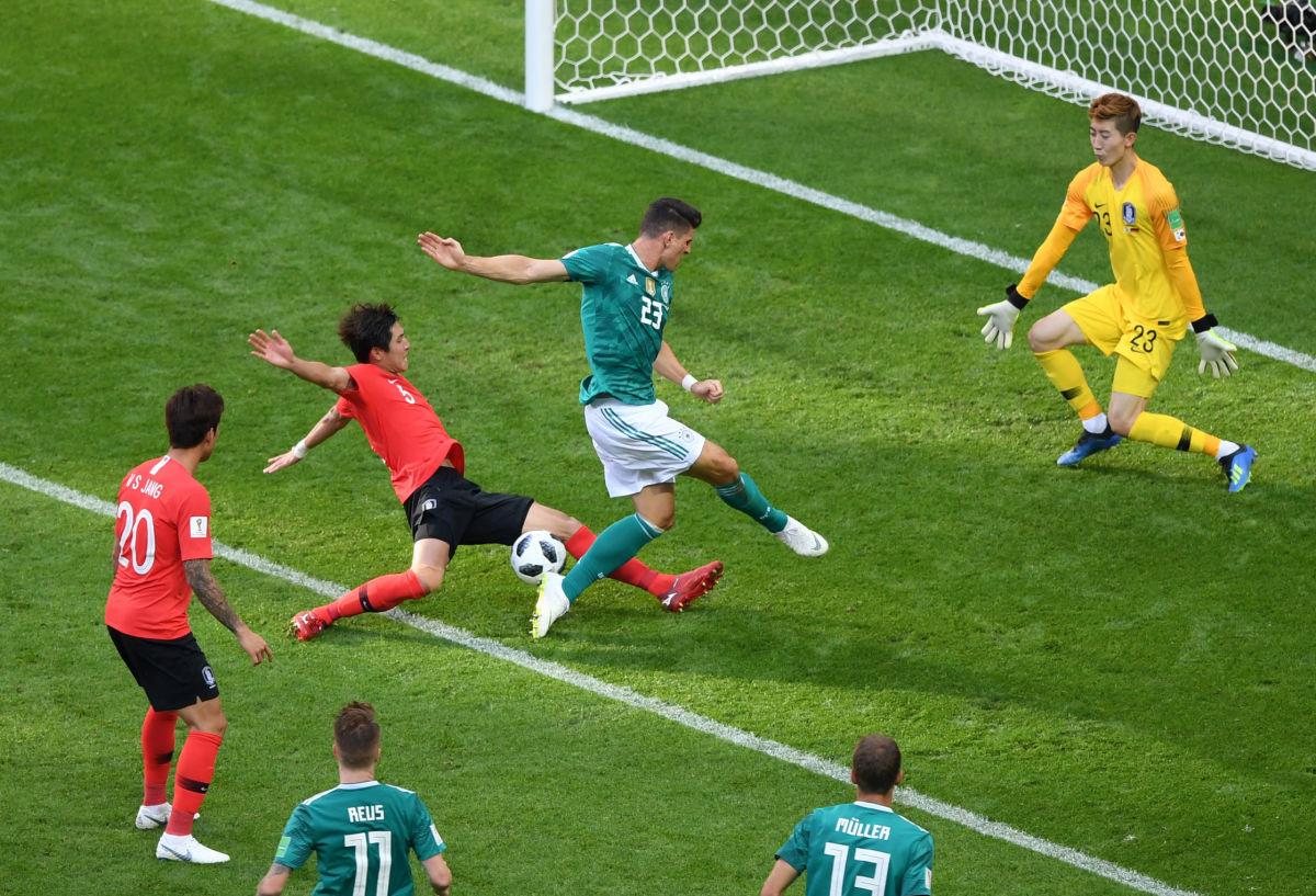 korea-republic-v-germany-group-f-2018-fifa-world-cup-russia-5b33b112347a02bd8d000028.jpg