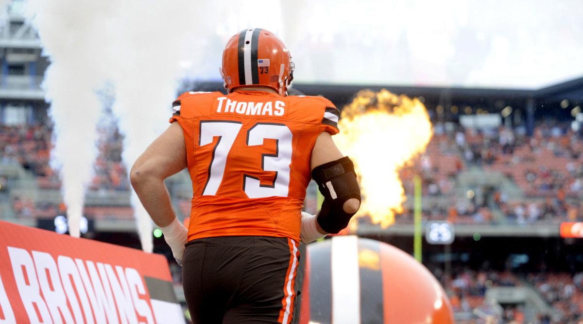 Joe-Thomas-Browns.jpg