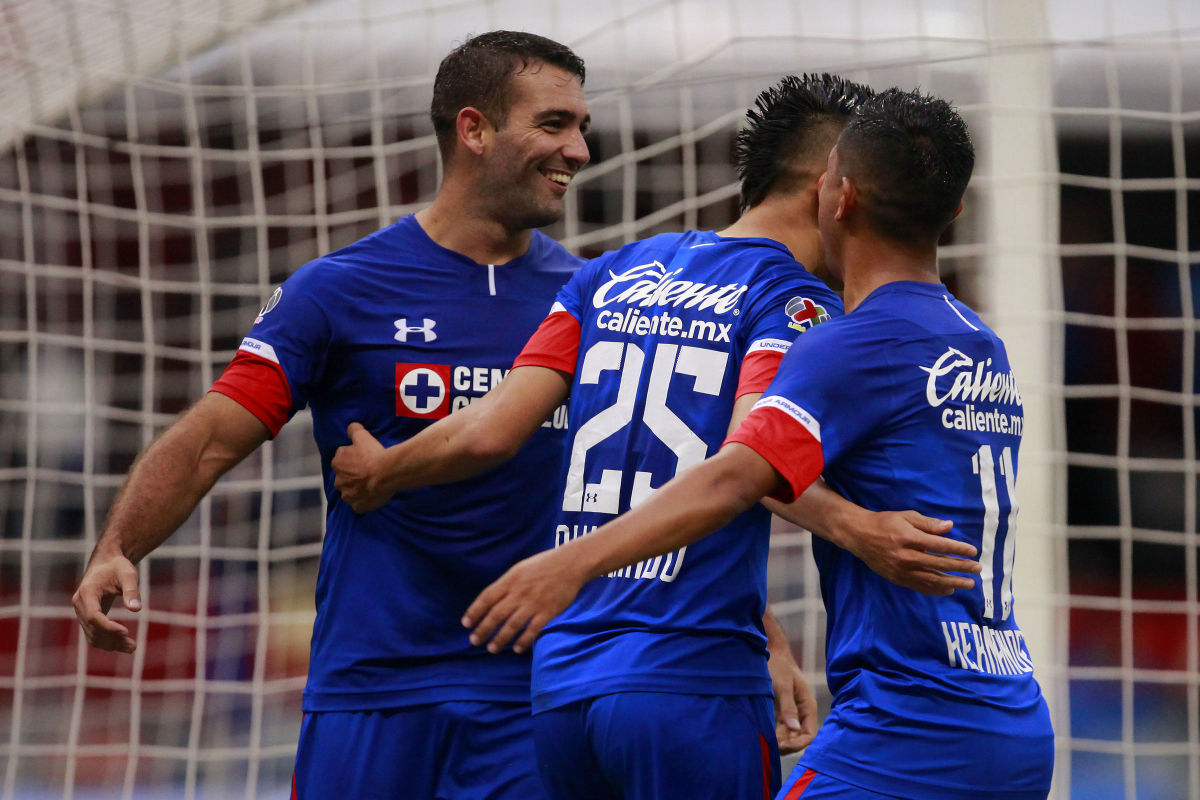 cruz-azul-v-toluca-torneo-apertura-2018-liga-mx-5b832052a8654e2921000001.jpg