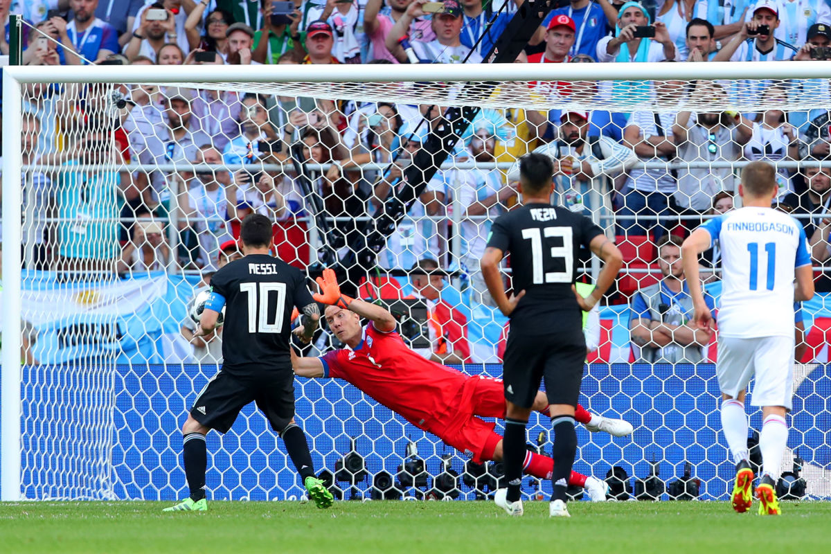 argentina-v-iceland-group-d-2018-fifa-world-cup-russia-5b29104973f36c3a46000008.jpg