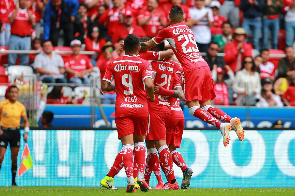 toluca-v-tijuana-torneo-apertura-2018-liga-mx-5b8320d1a8654e1613000001.jpg