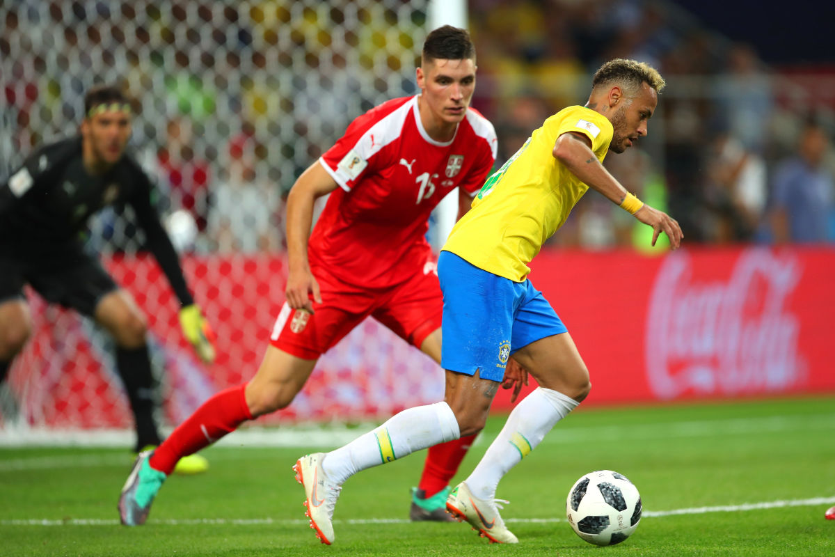 serbia-v-brazil-group-e-2018-fifa-world-cup-russia-5b3686bc3467ac304800000d.jpg