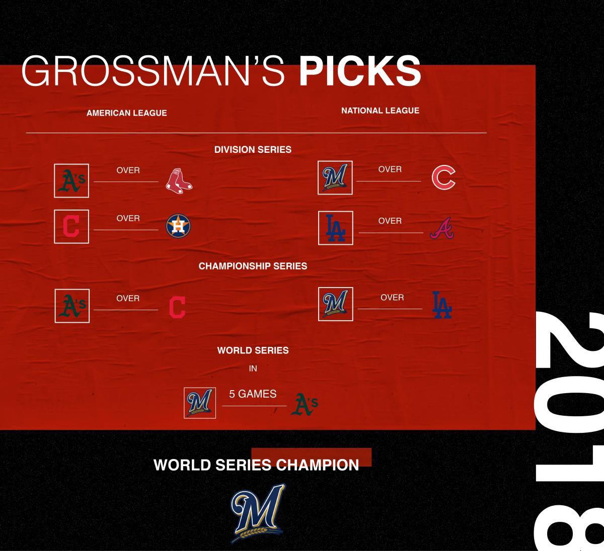 grossman-2018-playoffs.png