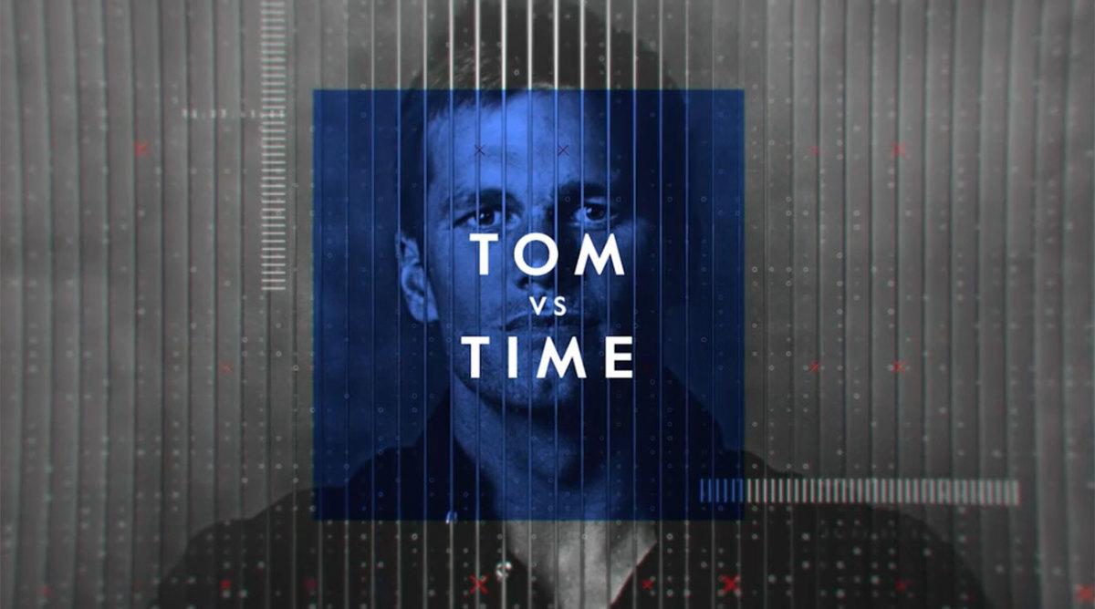 tom-vs-time-1.jpg