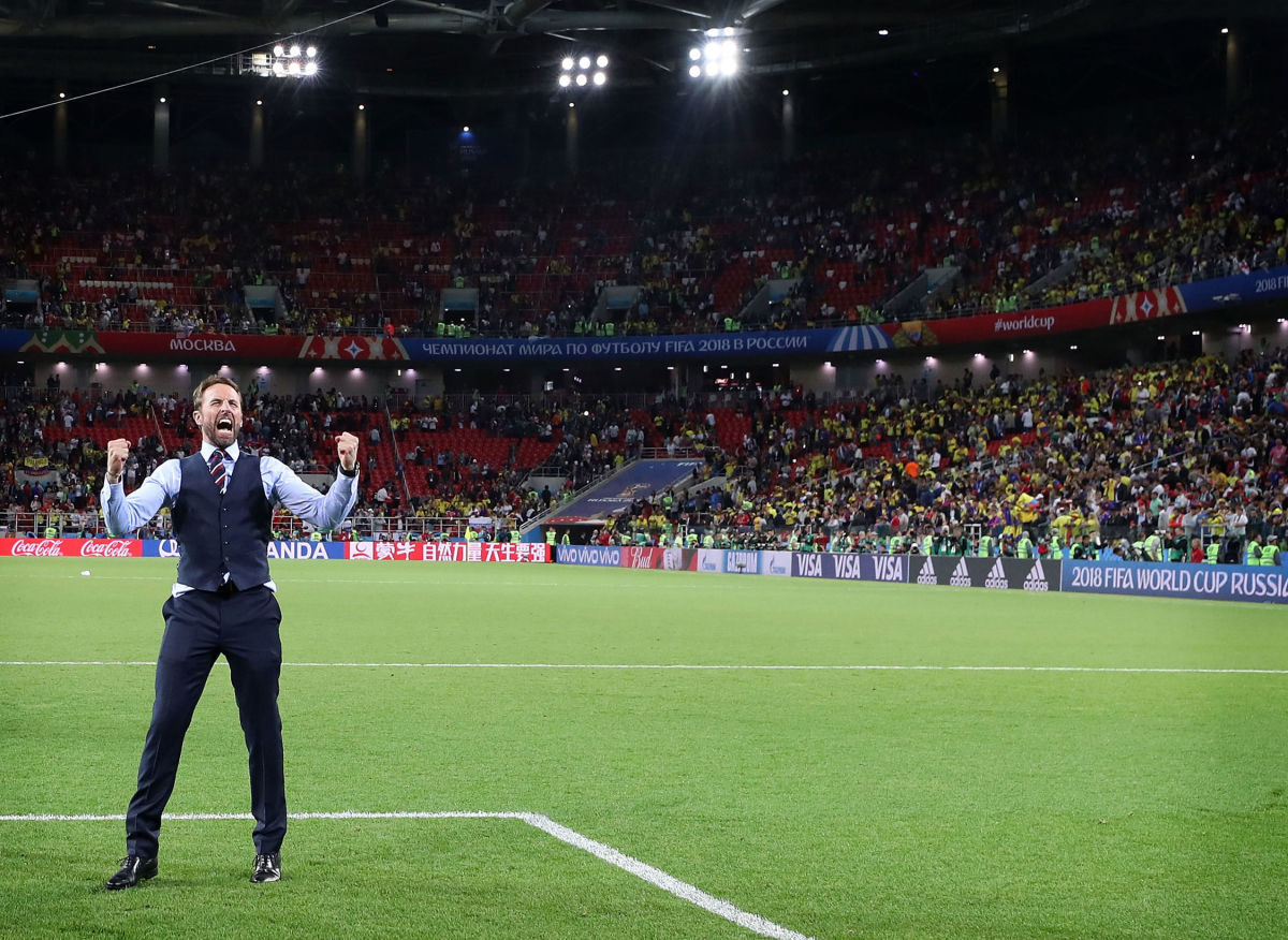 colombia-v-england-round-of-16-2018-fifa-world-cup-russia-5b3e7e1bf7b09d52ac00004b.jpg