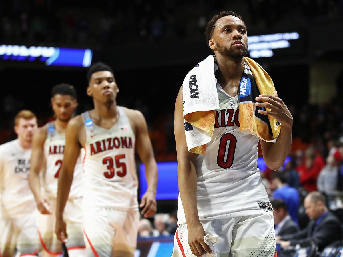 arizona-basketball-loses-buffalo-inline.jpg