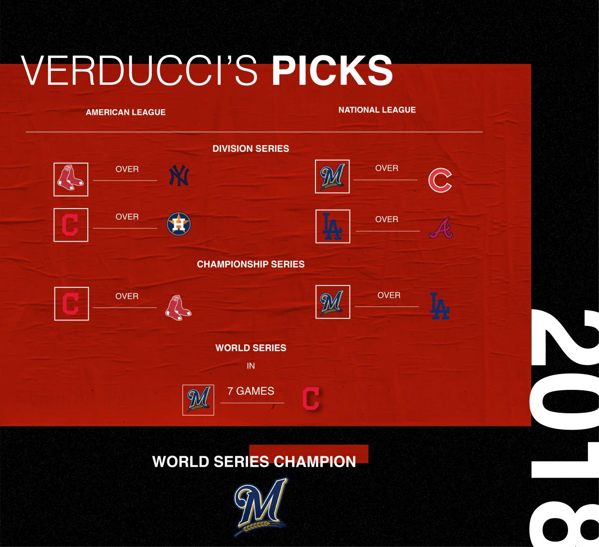 verducci-2018-playoffs.png