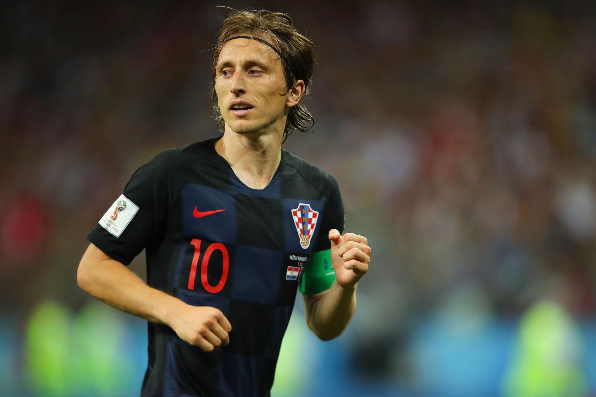 croatia-v-denmark-round-of-16-2018-fifa-world-cup-russia-5b39e64a7134f61d06000009.jpg